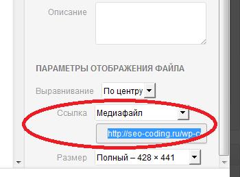 mediafile_link